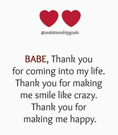 Romantic Love Sayings Or Quotes To Make You Warm; Relationship Sayings; Relationship Quotes And Sayings; Quotes And Sayings;Romantic Love Sayings Or Quotes Soulmate Love Quotes, Love Husband Quotes, Sweet Love Quotes, Love Quotes With Images, Love Quotes For Her, Romantic Love Quotes, Love Yourself Quotes, Good Morning Quotes For Him, Romantic Things