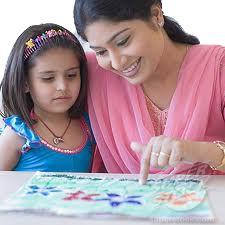 Direct connectivity: Home tutors for accounts in delhi (New Delhi, India)