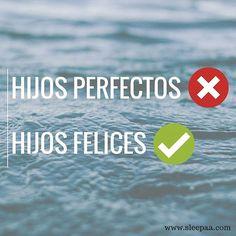 Eso es lo más importante que no debemos olvidar ;) #felizmiercoles #rebajas