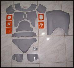 Boba Fett Mandalorian Body Armor Chest-Back Plate Star Wars Armor Costume Prop Kit null http://www.amazon.com/dp/B00Q2L7SOM/ref=cm_sw_r_pi_dp_D3Mpvb1KGJ04F