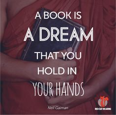 55 Inspirational Quotes About Reading Ideas Inspirational Quotes Reading Quotes Reading
