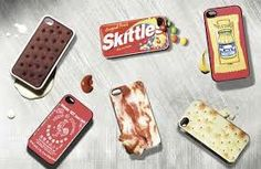 Fun Foodie Phone Cases I'm addicted to skittles so this is the perfect case for me Food Iphone Cases, Candy Phone Cases, Cute Phone Cases, Hub Usb, Phone Accesories, Coque Iphone 6, Cool Cases, Ipad Case, Just In Case