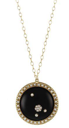 Gorgeous everyday pendant