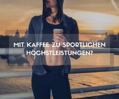#sport #kaffee #doping #gesund #ratgeber