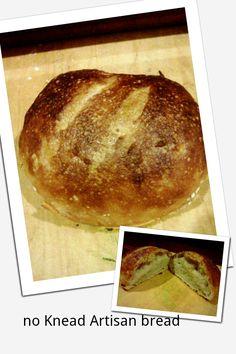 ... aritsan breads on Pinterest | Artisan Bread, Breads and Rosemary Bread