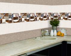 44 Best Kitchen Tiles Images Buy Tile Room Tiles Wall Tiles