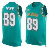 Discount 211 Best Popular NFL Jerseys images | Nfl jerseys, Nike nfl, Hs sports