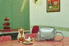 Alice bag Ph Ivan Lattuada