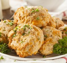 Low Carb Cheddar Biscuits Keto Recipe Are you on a low carbohydrate diet and looking for a ketogenic diet recipes? Then try our Low Carb Keto Recipe, A very simple Low Carb Cheddar Biscuits Keto Recipe. Low Carb Bread, Keto Bread, Low Carb Keto, Low Carb Recipes, Diet Recipes, Flour Recipes, Keto Carbs, Delicious Recipes, Biscuits Au Cheddar