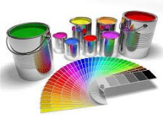 Colorificio M.B Sava S.r.L