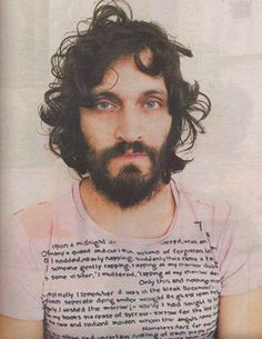 Give me some tips/recommend me some products for my hairstyle. I have hair like Vincent Gallo (the guy in the photo) but mine is kind of frizzy. I want it to look more like the guys hair in the photo. http://ift.tt/2kkvrbG