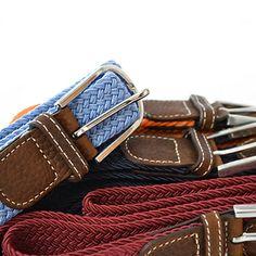 Cintos Billybelt - Brevemente na MurM! www.murm.pt #cintos #cinto #belt