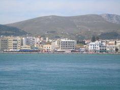 city of chios.com | Chios city