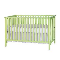 7b1f01ee11eb A beautiful crib gives your baby's nursery an air of elegance. The London 3-