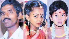 மகன், மகளுடன் தற்கொலை செய்து கொண்ட தந்தை; காரணம் இதுதான்  #India #Suicide #TamilNews #Vellore #Yaalaruvi #யாழருவி