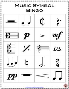 Music Games For Kids >> 29 Best Music Games For Kids Images In 2015 Music Class Music