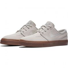 separation shoes 24a65 8248a NIKE SB STEFAN JANOSKI light bone 057