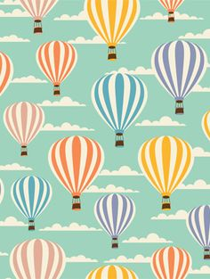 hot-air-balloon-retro-illutration.jpg 300×399 pixels