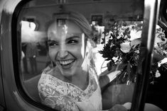 Right On, Estelle Carlier! Beautiful bridal photography by the world's best wedding photographers. Bridal Photography, Wedding Photography Inspiration, Best Wedding Photographers, Photo S, Wedding Bride, Grooms, Beautiful, Brides, Town Hall