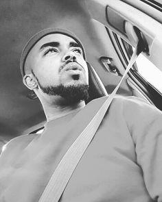 Noah Asrat Ethiopian rapper