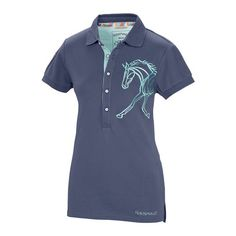 Horseware® Flamboro Polo | Dover Saddlery
