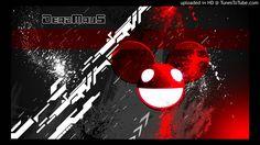 Morgan Page feat. Lissie - The Longest Road (Deadmau5 Remix) (Radio Edit)