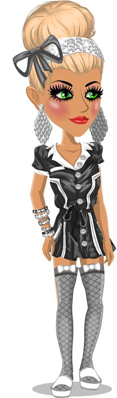 Rares on msp | Updated Rares. | cool | Pinterest | Videos Tags and Dreams