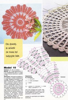 Валентина № 000 - Osinka.Old - Album Web Picasa Crochet Mat, Crochet Doily Diagram, Crochet Dollies, Crochet Doily Patterns, Crochet Home, Thread Crochet, Filet Crochet, Knitting Patterns, Doily Art