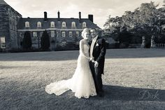 Crathorne Hall Wedding Photography for Sarah and Chris by Dirk van der Werff Wedding Photography - 0778 7150966 http://www.aqphotos.com http://www.facebook.com/dirkweddings REVIEWS: http://dirkvanderwerffphotography.blogspot.co.uk/p/very-happy-people.html