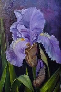 Barbara Flower AND Painting - - Yahoo Image Search Results