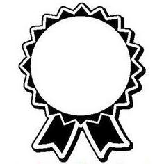 SGBlogosfera. María José Argüeso: ESCARAPELAS Classroom Observation, Cross Stitch, Projects, Gifts, Badges, School, Activities, Plants, Family Meeting