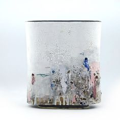 Sam Hall Exhibition works for sale - Sam Hall, St Ives, It Works, Ceramics, Texture, Ceramica, Surface Finish, Pottery, Ceramic Art
