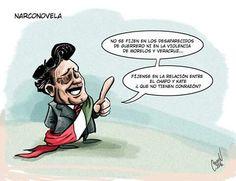 #Epn #México