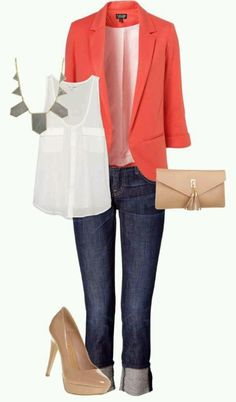 Very Cute! Love all pieces!