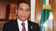 Al mismo tiempo, con base en la norma, el Gobierno de Michoacán procedió a la extinción de las juntas de La Piedad, Los Reyes y Zacapu, informó el secretario de ...