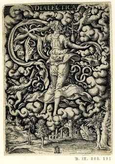 Семь свободных искусств.The Seven Liberal Arts - ru_art links