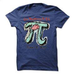 Pi day - teeshirt cutting #disney shirt #geek hoodie