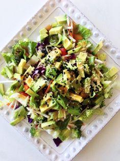 ricetta di dieta detox fast track giorno dopo giorno