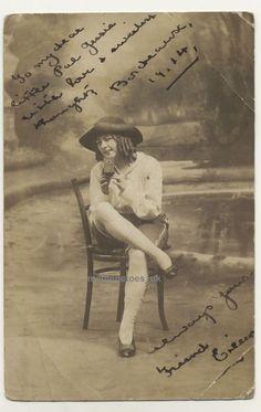 Antique Cameras, Bordeaux France, Theatre, Opera, Actresses, Antiques, Movie Posters, Painting, Art
