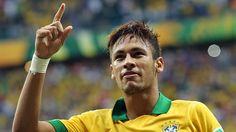 neymar pictures for large desktop