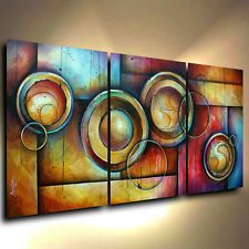 Insane Tips and Tricks: Rustic Contemporary Kitchen contemporary landscape hill. Contemporary Paintings, Abstract Art Painting, Contemporary Abstract Art, Original Paintings, Art Painting, Contemporary Wallpaper, Painting, Art, Contemporary Art
