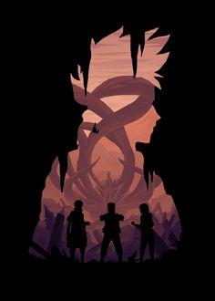 Naruto And Sasuke Kiss, Naruto Uzumaki Art, Naruto Team 7, Naruto Anime, Naruto Cute, Naruto Shippuden Hd, Boruto, Naruto Wallpaper Iphone, Naruto And Sasuke Wallpaper