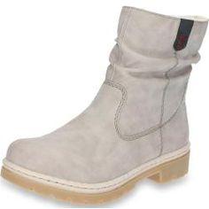 7 Best Rieker Boots images   Boots, Women, Shoes