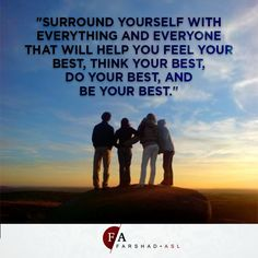 #Best #Team #Leadership