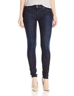 Joe's Jeans Women's Japanese Denim Provocateur Petite Skinny Jean in Shina, Shina, 27 >>> Find out more about the great product at the image link.