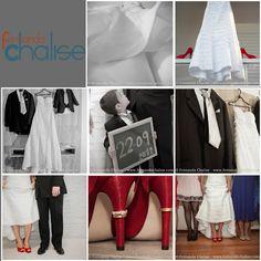 Weddings by Fernanda Chalise