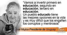 NOV2014-LEGISLACION MERCADEO Y VENTA DE TELECOMUNICACIONES(Humberto Suarez-Rodolfo Vargas): Foro semana 1