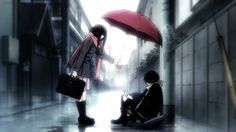 Primer vídeo promocional de la segunda temporada de Noragami.