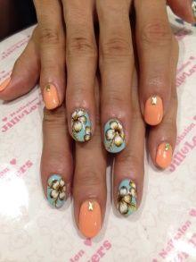 JillLovers shibuyaのブログ-image