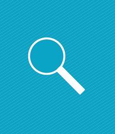 Découvertes : • À l'École nationale de police du Québec : 48 000 étudiants utilisent la plateforme MOODLE - tous les documents seront diffusés sur cette plateforme. http://moodle.enpq.qc.ca/ • http://tactic.pedagogiques.profweb.ca/ : un site créé pour soutenir l'intégration des TIC en pédagogie (St-Félicien et Trois-Rivières) • Projet de recherche iPad en langue allemande (Ahuntsic, Université de Montréal et Musée des Beaux-Arts apps)